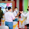 NIK Presiden Jokowi Tersebar di Medsos, Begini Tanggapan Istana