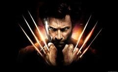 Tebak-Tebak, Siapakah Pemeran Wolverine setelah Hugh Jackman?