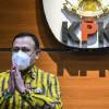 Bukber Bareng Ketua KPK Firli, Komisaris Pelindo I: Terima Kasih Jenderal!