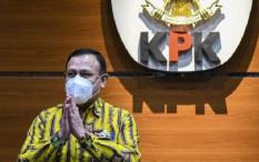 Dewas KPK Akan Periksa Firli Bahuri di Sidang Dugaan Pelanggaran Etik