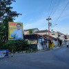 Golkar Solo Dukung Airlangga Hartarto sebagai Capres 2024