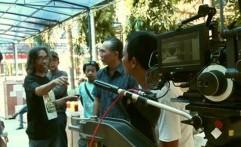 Rendahnya Minat Generasi Milenialpada Film Bertema Nasionalis