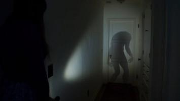 Sutradara 'Shazam!' Rilis Film Pendek Horor di Tengah Pandemi Corona