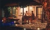 Masuk Top 25 Besar Hotel Romantis Sedunia, Begini Eloknya Jamahal Private Resort and SPA