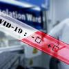 Varian Baru Virus Corona Telah Masuk Rusia