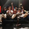 Coldiac Siapkan Pertunjukan Musik Taman di Kala Pandemi