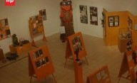 Yuk Nonton Film Dokumenter Boneka Jepang di Museum Kolong Tangga Jogja