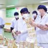 Di Jepang, Permintaan Produk Mamin Indonesia Naik Selama Pandemi COVID