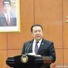 Ketua MPR Sudah Bertemu Tokoh Lintas Agama Soal Jozeph Paul Zhang