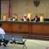 Korupsi Lahan RTH, Eks Pejabat Pemkot Bandung Dihukum 4 Tahun Penjara
