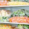 Frozen Food, Bisnis Enggak Cengeng di Tengah Pandemi