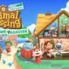 'Animal Crossing: New Horizons' akan Hadirkan DLC Terbaru