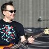 Eks Personel Blink-182 Sibuk Jual Peralatan Musiknya
