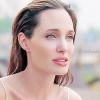 Angelina Jolie Belajar Bahasa dan Ingin Main Film Korea
