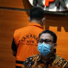 KPK Periksa Eks Stafsus Edhy Prabowo Terkait Kasus Suap Benur