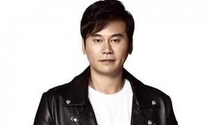 YG Entertainment Tersangkut Kasus Narkoba