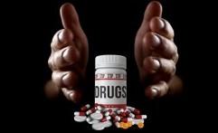 Cara Polri Ajak Masyarakat Sadar Bahaya Narkoba