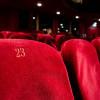 Segera Dibuka Kembali, Ini 5 Tips Aman Pergi ke Bioskop di Tengah Pandemi