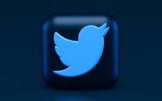 Twitter Rilis Ticketed Spaces untuk Pengguna iOS