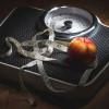 4 Cara Efektif untuk Menurunkan Kebiasaan Makan di Malam Hari