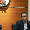 KPK Usut Dugaan Korupsi di Pabrik Gula Milik PTPN XI
