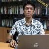 Analis Intelijen Sebut PSBB Picu Kecemburuan Sosial dan Konflik di Masyarakat