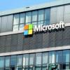 Perkuat Bisnis Kesehatan, Microsoft Beli Nuance dengan Nilai Fantastis