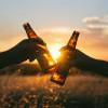 Alasan PKS Konsisten Perjuangkan RUU Minuman Beralkohol