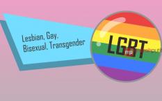 Homoseksual Tumbuh Subur di Bekasi, IRT Was-Was Suaminya Jadi Gay