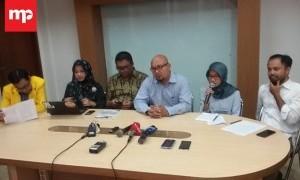 Tiga Faktor Ini Jadi Alasan Politik Uang Subur di Pilgub DKI 2017