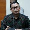 KPK Cecar Senior Manajer Sarana Jaya Terkait Investasi Tanah Munjul