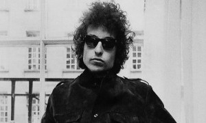 Museum Bob Dylan Dibangun di Tulsa, Oklahoma