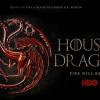 Serial Prekuel 'Game of Thrones' Tambahkan 7 Nama Aktor ke Dalam Daftar Pemeran