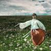 Perjalanan Pakaian Tradisional Khas Tiongkok dari Masa ke Masa