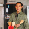Tips Mengolah Daging Kurban ala Chef Juna, Dijamin Nikmat