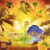 Legend of Mana Kembali Hadir sebagai Remaster Gim Konsol dan PC