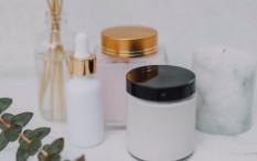 Peduli Lingkungan, Sederet Brand Kosmetik Pakai Kemasan Daur Ulang