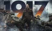 Drama Perang '1917' Diprediksi Menang Banyak di Oscar 2020