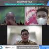 Jangkauan Air Bersih untuk Warga Jakarta Baru Capai 64 Persen