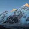 Gunung-Gunung Terekstrim nan Menakjubkan