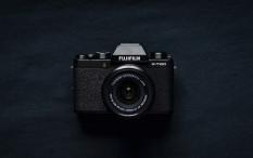 Cermati 4 Hal Penting Ini Sebelum Membeli Kamera Mirrorless
