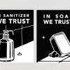 Jadi Clean Freaks dan Ajak Semua Orang Melakukan Hal yang Sama