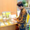 OJK Setujui Korea Ambil Alih Bank Bukopin