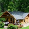 Kini Enggak Harus Luas, Yuk Ikuti Tips Dekorasi Rumah Minimalis