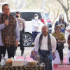 Wakil Ketua KPK: Menteri Edhy Prabowo Ditangkap Bersama Keluarga