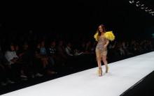 Masa Pandemi, Fashion Desainer Manfaatkan Teknologi untuk Promosi Produk