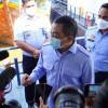 ICW Kritik Deputi Penindakan KPK Sebut Tak Butuh Keterangan Antam Novambar