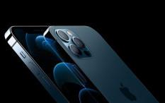 Ada Bocoran Spek iPhone 13, Padahal iPhone 12 Baru Rilis