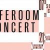 Armand Maulana, Efek Rumah Kaca, Hingga .FEAST Siap Ramaikan 'Safe Room Concert'