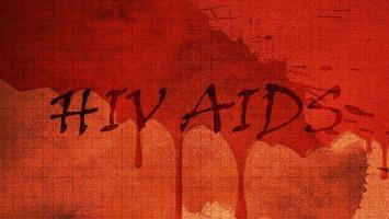 [Hoaks atau Fakta]: Makanan Kaleng Asal Thailand Tercemar Virus AIDS
